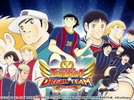 Captain-Tsubasa--Dream-Team-01