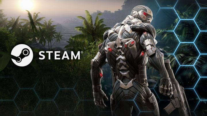 Crysis-Remastered_STEAM_KeyVisual_Header_720px