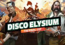 Disco-Elysium---The-Final-Cut-01