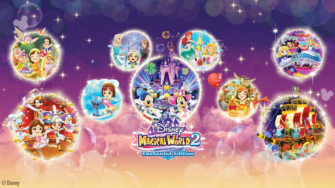 Disney-Magical-World-2-01