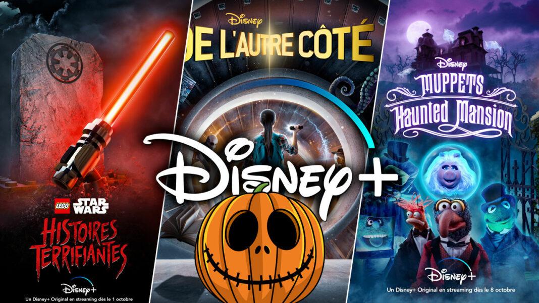 Disney-Plus-Halloween-2021