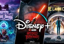 Disney-Plus-Octobre-2021