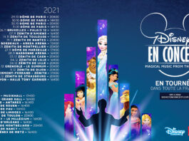 Disney---magical-music-from-the-movies