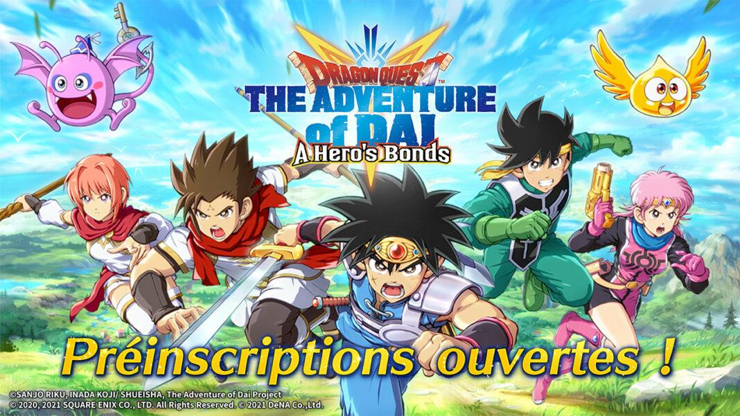 Dragon-Quest-the-Adventure-of-Dai--A-Hero's-Bonds