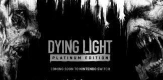 Dying-Light-Platinium-Edition