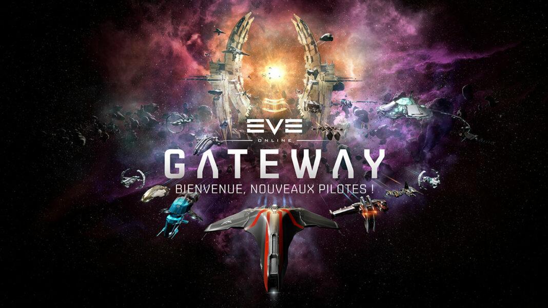 EVE-Online-Gateway-Key-Art-FR-scaled