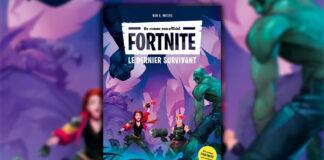Fortnite-–-Le-dernier-survivant