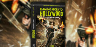 Gaming-Goes-to-Hollywood
