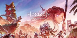 Horizon-Forbidden-West-01