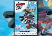 Japan-Tours-Festival-2022