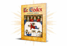 Le-Codex-de-Simon-de-Thuillières
