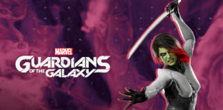 Marvel's-Guardians-of-the-Galaxy 02