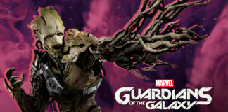 Marvel's-Guardians-of-the-Galaxy 03