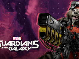 Marvel's-Guardians-of-the-Galaxy 04