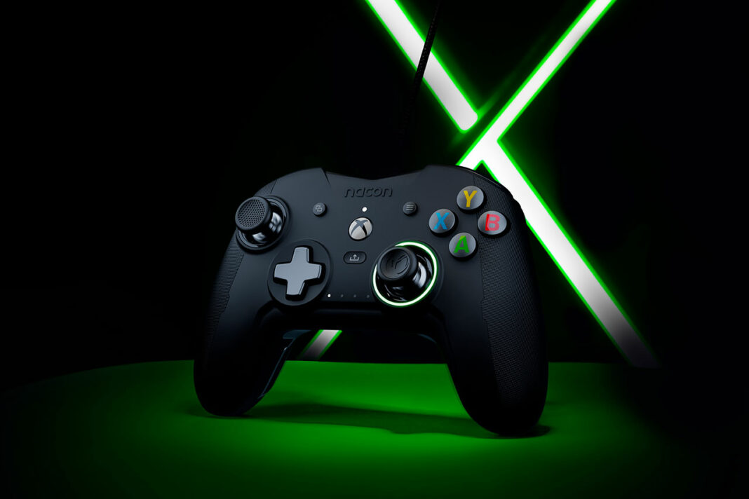 NACON-Revolution-X-Xbox-01
