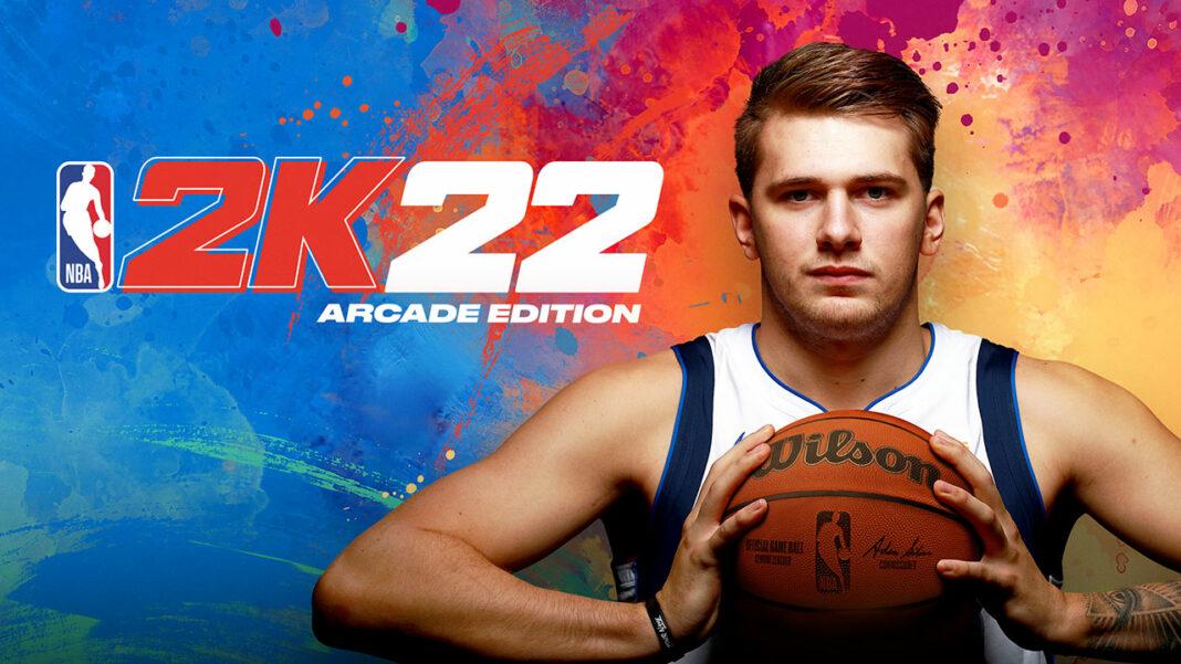 NBA-2K22-Apple-Arcade