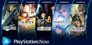 PlayStation-Now-Final-Fantasy