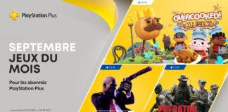 PlayStation-Plus---Septembre-2021