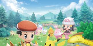 Pokémon-Diamant-Étincelant-et-Pokémon-Perle-Scintillante