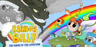 Rainbow-Billy--The-Curse-of-the-Leviathan