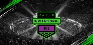 Razer Invitational - Europe
