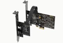 Sound-Blaster-Audigy-FX-V2