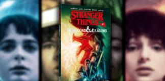 Stranger-Things-et-Dungeons-&-Dragons