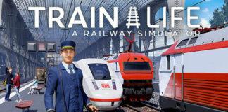 Train-Life---A-Railway-Simulator-01
