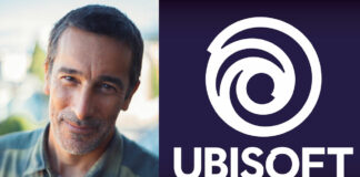 Ubisoft-X-Igor-Manceau