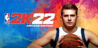 2K-NBA-2K22-Edition-Arcade_Image