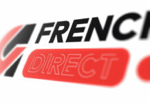 AG French Direct