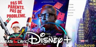 Disney-Plus-Novembre-2021