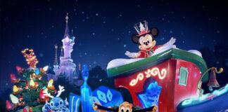 Disneyland-Paris-Christmas-Parade