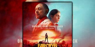 Far-Cry-6-Soundtrack