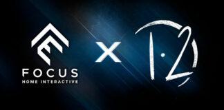 Focus-Home-Interactive-X-Douze-Dixièmes
