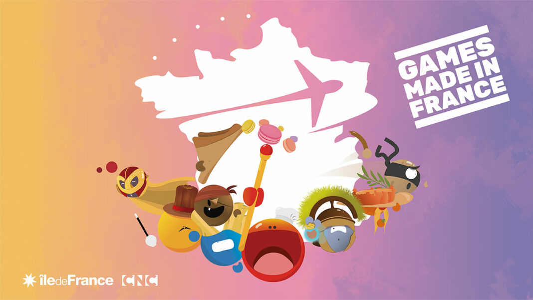 GAMES-MADE-IN-FRANCE-2021