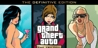 Grand-Theft-Auto.The-Trilogy.The-Definitive-Edition---Key-Art