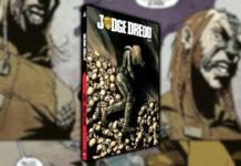Judge-Dredd-Tome-6