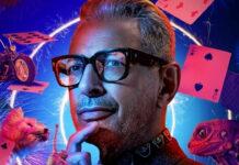 Le-monde-selon-Jeff-Goldblum