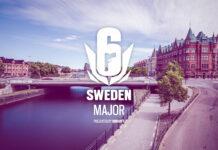 Rainbow-Six-Major-esports_SixSwedenMajor_keyart_20211005_6PM_CEST_@Daniel-Bernstål
