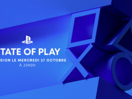 State-of-Play---Octobre-2021-01