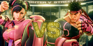 Street-Fighter-V-X-BCRF_PS_Store_1