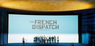 The-French-Dispatch-Paris-10