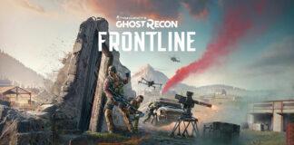 Tom-Clancy's-Ghost-Recon-Frontline