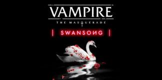 Vampire--The-Masquerade---Swansong