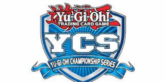Yu-Gi-Oh!-Championship-Series